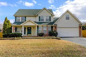 3 Or 4 Bedroom Houses For Rent by 3217 Middleford Dr Cookeville Tn 38506 Recently Sold Trulia