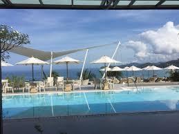 100 Cape Sienna Thailand Gourmet Hotel Villas In Phuket Hotel Rates Reviews