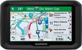 100 Truck Navigation DEZL 580LMTDEU Navigation 1270cm 5 46 Countries At