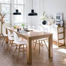 la redoute chaises de cuisine cuisine moderne trucs et astuces la redoute ch