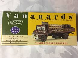 Vanguards 1/64 Va15001 Thames Trader Dropside Trumans   EBay Coloured Truck Stock Photos Images Alamy Service Utility Trucks For Sale N Trailer Magazine Dr Congos Artisanal Cobalt Miners Chinese Companies And Selfdriving Are Going To Hit Us Like A Humandriven Global Trucks Parts Export Inc About Global Mineral Traders Ltd Trader Gmt Freightliner Stepvans 363 Listings Page 1 Of 15 Bronco F150 Mustang Hybrids Headline New Ford Portfolio Automechanika Worlds Leading Trade Fair For The Automotive 1994 Mack Cl700 Truckpapercom E7 300 Mechanical Engine Assembly For Sale 550449