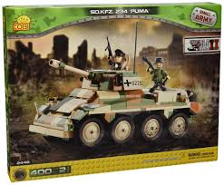 Other LEGO & Building Toys - COBI Small Army SD.KFZ. 234 Puma Was ... Mrap Custom Military Apc Set Made With Real Lego Bricks Ebay Truck Classic Legocom Us Mettr Transport Tracked This Is A Tran Flickr Gaz Aaa Russian Brickmania Toys Gaz66 Lego Vehicles And Legos News And Reviews Top Speed Csepel D344 The Car Blog Ww2 Willys Jeep Minifigure American Army Modern Free Images Car Wheel Military Soldier Army Vehicle Machine Mharts Daf Yp408 8wheel Dutch Armored Car Technic 704pcs Base Defensive Command Vehicles Trucks Building Ns Favorite Photos Picssr