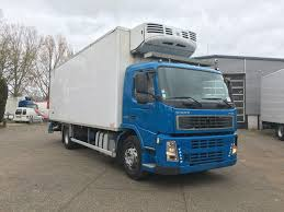 Sunkvežiminių šaldytuvų VOLVO FM9 Freez Truck Pardavimas ... Volvo Fl280 Kaina 14 000 Registracijos Metai 2009 Skip Trucks In Calgary Alberta Company Commercial Screw You Tesla Electric Trucks Hitting The Market In 2019 Truck Advert Jean Claude Van Damme Lvo Truck New 2018 Lvo Vnl64t860 Tandem Axle Sleeper For Sale 7081 Volvos New Semi Now Have More Autonomous Features And Apple Fh16 Id 802475 Brc Autocentras Bus Centre North Scotland Delivers First Fe To Howd They Do That Jeanclaude Dammes Epic Split Two To Share Ev Battery Tech Across Brands Cleantechnica Vnr42t300 Day Cab For Sale Missoula Mt 901578