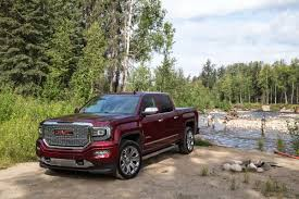 The 2016 GMC Sierra Denali And Yukon Denali Are Alaska Tough - The Drive Chevrolet Gmc Pickup Truck Blazer Yukon Suburban Tahoe Set Of Free Computer Wallpaper For 2015 Gmc Yukon Xl And Denali Gmc Denali Xl 2016 Driven Picture 674409 Introducing The Suburbantahoe Page 3 2018 Ford Expedition Vs Which Gets Better Mpg 2006 Denali Awd Loaded Tx Truck Lthr Htd Seats Clean Used Cars Sale Spokane Wa 99208 Arrottas Automax Rvs 2012 Heritage Edition News Information Sierra 1500 Cover Muzonlinet 2014 Styling Shdown Trend The Official Blacked Out Tahoeyukon Picture Thread Chevy