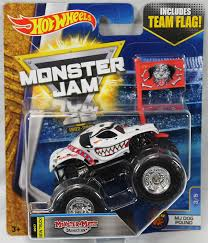 Hot Wheels Year 2016 Monster Jam 1:24 Scale Die Cast Metal Body Off ... Ultimate Hot Wheels Shark Wreak Monster Truck Closer Look Year 2017 Jam 124 Scale Die Cast Bgh42 Offroad Demolition Doubles Crushstation For The Anderson Family Monster Trucks Are A Business Nbc News Dsturbed Other Trucks Wiki Fandom Powered By Wikia Hot Wheels Monster 550 Pclick Uk 2011 Series Blue Thunder Body 1 24 Ebay Find More Boys For Sale At Up To 90 Off Megalodon Fisherprice Nickelodeon Blaze Machines