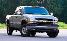 Chevrolet Silverado 2500HD LS 4x4 Chevy Silverado Prunner For Sale Prunners N Trophy Trucks Five Reasons V6 Is The Little Engine That Can For Sale 2002 Chevy 2500hd 4x4 Regular Cab Longbed W 81l Vortec Chevrolet Avalanche 2500 44 Crew Cab For Sale Chevrolet Silverado Hd Only 74k Miles Stk 1500 Ls Biscayne Auto Sales Preowned New Used In Md Criswell 4500 Rollback 9950 Edinburg With 2500hd Mpg Truck And Van Good The Bad Duramax 4x4 Windshield Replacement Prices Local Glass Quotes