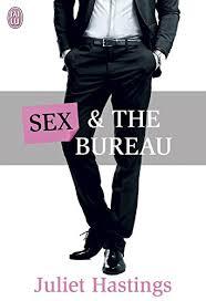 histoire de sexe bureau amazon fr and the bureau juliet hastings carolyn niang