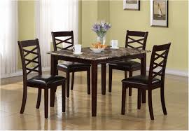 100 Sears Dining Table And Chairs Room S 2 Seater Sets Kitchen