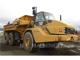 2007 CATERPILLAR 740 EJECTOR Articulated Truck For Sale - N C ... Caterpillar 740b For Sale Anchorage Ak Year 2015 Used Chrysler Dodge Jeep Ram Center Wasilla Palmer Truck Month 2018 Dealership In Cdjr Hours Western 2007 Caterpillar 740 Ejector Articulated N C Cars Preowned Autos Alaska Auto New And Certified Toyota Akpreowned Alaska99515previously Owned Sale Lithia Cdjrf Of
