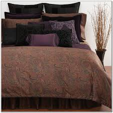 Discontinued Ralph Lauren Bedding by Ralph Lauren Bedding Paisleyhome Design Ideas Beds Home Pa Msexta