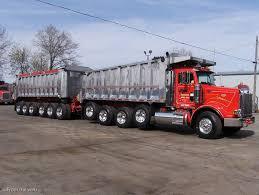 100 Michigan Truck WwwTOPRUNch YOUR Number ONE Truck Photos Website
