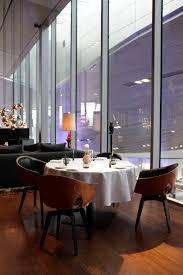 esszimmer ein guide michelin restaurant in münchen