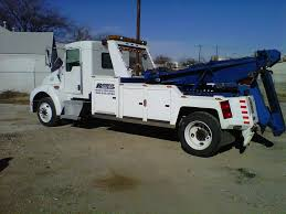 Dynamic Wrecker Images Japan 5ton Tow Truck For Sale Buy Sale5ton Trucking Off Road Used Tow Trucks For Sale M2ec_chevron_lmd_512_787_0jpg Ford F550 Super Duty With Vulcan Car Carrier Rollback D Wreckers Dd Sales And Service Oklahoma City Dynamic Wrecker Images Ford Xlt Flatbed 15000 Miami Trailer 2011 Dodge 5500 4x4 A 882 Wrecker Body Sweet American Exclusive Distributor Of Miller Sold2005 Chevrolet Kodiak C4500 Idaho 2008 4door Ram 4500 Youtube Pasadena Trucks From Towing Pasadena