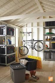 Keter Woodland Storage Box by Best 25 Plastic Bike Storage Ideas On Pinterest Cedar Stain