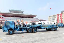 China-made Truck Used In North Korea Parade To Show Submarine ... Chinamade Truck Used In North Korea Parade To Show Submarine Our Trucks Drive This Truck 1962 Chevrolet Ck For Sale Near Atlanta Georgia 30340 Ford Recalls F150 Pickup Over Dangerous Rollaway Problem Used Cars Sale Fort Lupton Co 80621 Country Auto Trucks For Sale Cargo Vans Hanson Rental Vehicles Trays Macs Eeering Paradise Wraps Quality Vocational Freightliner Mercedes Beats Tesla Electric