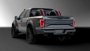 This Jet Fighter-Inspired Ford F-22 Raptor Will Help You Live Out ... Lifted Ford Raptor Ecoboost Winnipeg Mb Custom Trucks Ride 2010 F150 Svt Titled As 2009 Truck Of Texas 2014_white_raptor_i1_leftsidejpg 16001061 Httpswwwyoutube Race Forza Motsport Wiki Fandom F22 Truck To Be Auctioned At Okosh 2017 2018 Pickup Hennessey Performance The Supermega Is A Custom Super Duty Build Fords First Drive Epic Baja Monster Slashgear Supercrew Look I Wasnt Ready For How Good Is On Twisty Roads Review Most Insane Truck You Can Buy From A Vinyl Tricks Avery Corflow Vinyl Wrap