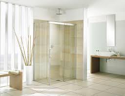 barrierefreie dusche ratgeber 7 tipps