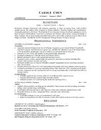 Bookkeeper Resume Sample Pdf Bookkeeping Samples Cover Letter Great Free Resumes Best Home Desi