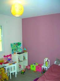 de quelle couleur peindre une chambre couleur mur chambre fille idee deco peinture chambre couleur mur