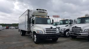 General Truck Center, Inc. Isuzu And Hino Trucks. Top Dealer In New ... Jacksonville Truck Center 2015 Ram 2500 Promaster Vans Buick Gmc Dealership Nc Wilmington New Bern Tractors Big Rigs Heavy Haulers For Sale In Florida Ring Power Amp Tours Monster Thunderslam Equestrian Food Schedule Finder 8725 Arlington Expressway Premium Llc Friday May 04 2018 Fl Qualifier Jx2 Location Used Car Tillman Auto Hauling I95 I10 Ne Port Delivery