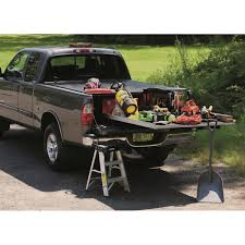 Truck Bed Storage, 1500 Pro CG For Toyota T100/Tundra With Short ... Hauling In Bed Of Truck Yamaha Rhino Forum Forumsnet 1955 Dodge C3 For Sale 2066354 Hemmings Motor News Short Bed 4speed 1974 Intertional Harvester Pickup Buying A Truck Buyingatruckcom Uerstanding Cab And Sizes Eagle Ridge Gm Sold1972 Chevrolet Cheyenne C10 For Sale Bangshiftcom This 1981 Gmc 4x4 Speaks To Us Low 1986 Shortbed Lowered Youtube Ford F100 Custom 1987 Nice 4wheel Drive Work Image Result 1970 Ford Pickup Awesome Rides 2018 Ranger Trucks New 2016 Lance 650 Half Ton
