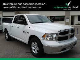 Enterprise Car Sales - Certified Used Cars, Trucks, SUVs For Sale ... Work Trucks For Sale Equipmenttradercom Ferrari Of San Antonio Dealership Tx Deep South Fire Enterprise Car Sales Certified Used Cars Suvs For Tow Dallas Wreckers Tractors Semi Truck N Trailer Magazine Ctown Driving School Fort Worth Texas Things To Do 2018 Ram 3500 Fairfield 5001962495 Cmialucktradercom Machinery Auctioneers Big And Auctions Rushoverland Doubling Line Vacuum Tank Transport Trader Lawrence Hall Chevrolet Gmc Buick In Abilene Serving Angelo 1971 Ck Sale Near Arlington 76001