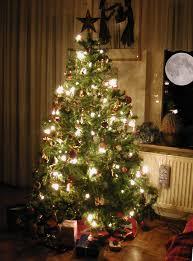 Troubleshooting Led Christmas Tree Lights by Led Christmas Light String Guide U2014 1000bulbs Com Blog