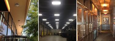 e Source Lighting