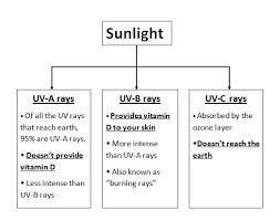 Uv Lamp Vitamin D Supplement by Vitamin D For Psoriasis Healing Psoriasis Self Management