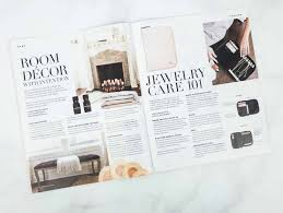 FabFitFun Winter 2018 Box Review + $20 Coupon - Hello ... Pizza Delivery Carryout Award Wning In Ohio Fabfitfun Winter 2018 Box Review 20 Coupon Hello Promo Code The Momma Diaries Team 316 Three Sixteen Publishing 50 Best Emails Images Coding Coupons Offers Discounts Savings Nearby Fabfitfun Winter Box Full Spoilers And Review What Labor Day Sales Of 2019 Tech Home Appliance Premier Event Pottery Barn Kids