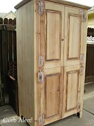 25 Amazing Wardrobe Woodworking Plans | Egorlin.com Armoire Computer Desk Home Pating Ideas Building An Create And Babble Armoire Fniture Plans Roselawnlutheran How To Build A Modern Diy Dresser Woodarchivist Fniture Fancy Wardrobe For Organizer Idea Free Woodworking Plans Large Designs By Tv Turned Into Sewing Cabinet With Fold Up Table