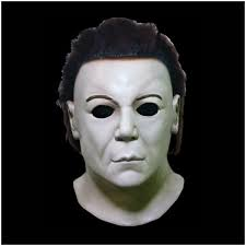 Halloween 3 Cast Michael Myers by Michael Myers Halloween 8 Resurrection Mask Michael Myers