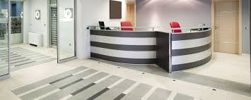 Tile Materials San Antonio by Commercial Flooring Business Remodeling San Antonio Tx