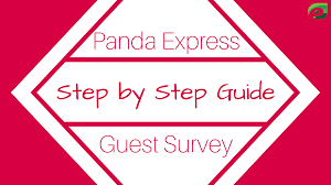 Panda Express Store Number For Survey - August 2018 Coupons Panda Express Coupons 3 Off 5 Online At Via Promo Get 25 Discount On Two Family Feasts Danny The Postmates Promo Code 100 Free Credit Delivery Working 2019 Codes For Food Ride Services Bykido Express Survey Codes Recent Discounts Swimoutlet Coupon The Best Discount Off Your Online Order Of Or More Top Blogs Dinner Fundraisers Amazing Panda Code Survey Business