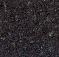 granite supplier in rajasthan archives page 9 of 10 bangalore