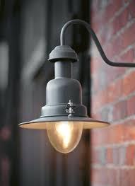 cheap outdoor wall lights inviting home depot lighting