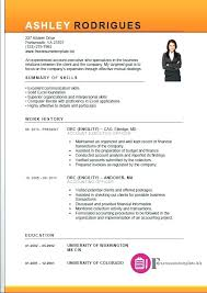 Grands National Account Manager Resume Samples Accounts Receivable Clerk Example Curriculum Vitae Template Administrative Assistant Sample