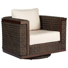 Art Furniture Inc Epicenters Outdoor Wicker Swivel Rocking Club ... Polka Dot Upholstered Swivel Glider Rocker Chair Foter Commercial Bar Chairs Check Out Delta Children Paris Nursery Charcoal Shopyourway Huntington House 3372 337258 With Tobago Outdoor High Back Lounge Cushions Sleeve Craftmaster 004910sg Contemporary White And Ottoman Lazboy Roxie Premier Godby Home Furnishings Living Room Best Glide Joplin Details About Baby Rocking Gliding Recliner Gray Fniture