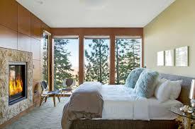 Altis Luxury Home Rental