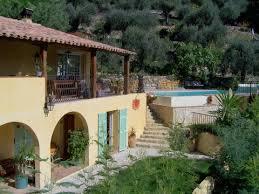 plus chambre d hote maison et chambres d hôtes de charme à vendre sur la côte d azur à