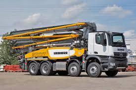 37 Z4 XXT Truck Mounted Concrete Pump - Liebherr Truckfax New Liebherr For Quebec Cement Mixer And Volvo Fmx Truck Working Unloading Ceme Liebherrt282bdumptruck Critfc Ltm1300 Registracijos Metai 1992 Visureigiai Kranai Fileliebherr Crane Truckjpg Wikimedia Commons Off Highwaydump Trucks Arculating Ta 230 Litronic Visit Of Liebherr Plant Ming Images Lorry 201618 T 236 Auto 3508x2339 Haul Trucks Then And Now Elkodailycom R9100 Excavator Loading Cat 773g Awesomeearthmovers