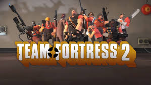Tf2 Iron Curtain Stats by Valve Corporation U2013 List Of Team Fortress 2 Weapons Genius