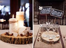 382 Best Rustic Outdoor Wedding Images On Pinterest