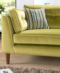 West Elm Bliss Sofa Craigslist by Cricket Fabric Sofa Range Sofology Lounge Pinterest Fabric