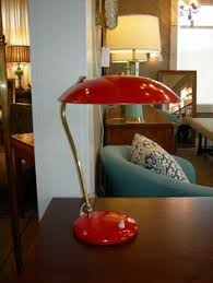 Cedric Hartman Table Lamps by Counterbalanced Desk Lamp By Cedric Hartman Desk Lamp