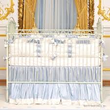 76 best beautiful baby cribs images on pinterest baby cribs