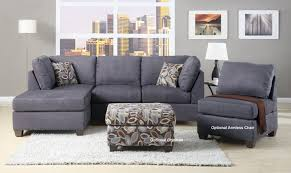 Grey Sectional Living Room Ideas by Sofa Beautiful Sofa Sectionals 17 Best Ideas About Sectional