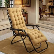 Amazon.com: VIVOCPad Universal Folding Chair Cushion ... Rocking Chair For Nturing And The Nursery Gary Weeks Coral Coast Norwood Inoutdoor Horizontal Slat Back Product Review Video Fort Lauderdale Airport Has Rocking Chairs To Sit Watch Young Man Sitting On Chair Using Laptop Stock Photo Tips Choosing A Glider Or Lumat Bago Chairs With Inlay Antesala Round Elderly In By Window Reading D2400_140 Art 115 Journals Sad Senior Woman Glasses Vintage Childs Sugar Barrel Album Imgur Gaia Serena Oat Amazoncom Stool Comfortable Cushion