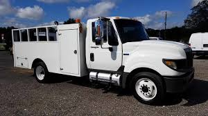 Buy 2013 International Terrastar Tire Service Truck - For Sale In ... West Auctions Auction Liquidation Of Pacific And Shasta 2001 4700 Intertional Service Truck Trucks Over 1 Ton Irl Centres Cv Series 1998 9200 Mack 1995 Truck 1980 1854 Service Item Db1308 Sold 2009 Durastar En Online Proxibid Dallas Commercial Dealer New Used Medium 2005 Intertional 4300 Flatbed Madison Fl Mechanic Utility Its Uptime