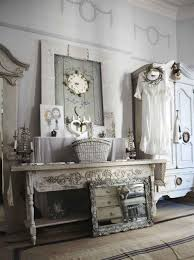 Amazing Vintage Rustic Bedroom Ideas 35 With Additional Furniture
